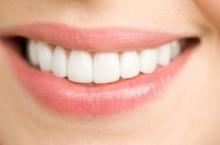 De-waarheid-over-wittere-tanden-2-size-3