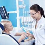 Tandarts Buitenland - implantologie