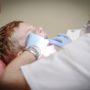 veel gestelde vragen tandheelkundige kliniek