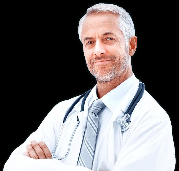 vergoed tandartsverzekering